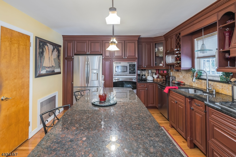 Kitchen - Image for 3590734